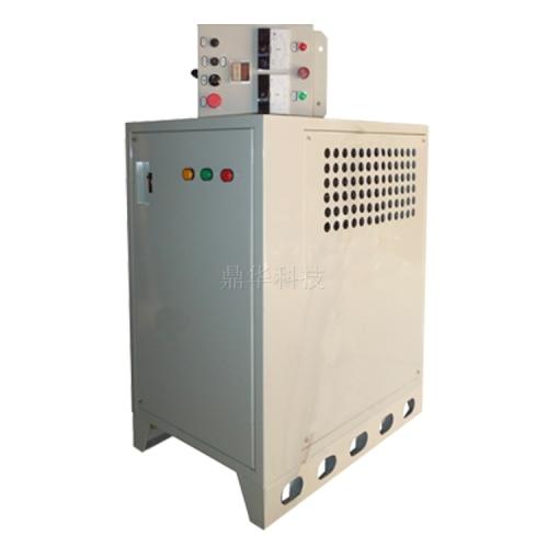 如何检测高频电解电源电路故障?