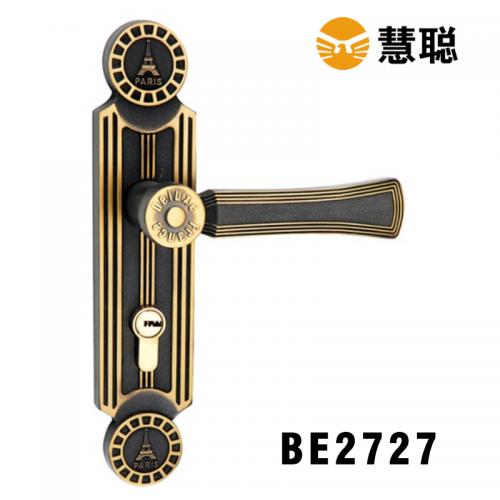BE2727