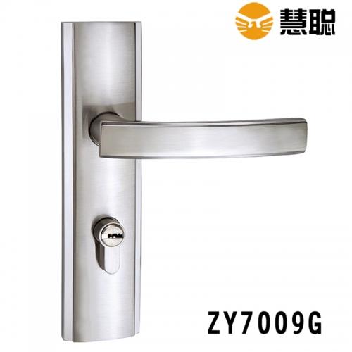 ZY7009G