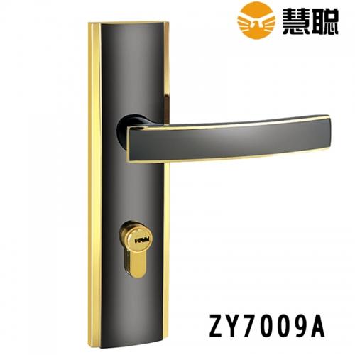 ZY7009A